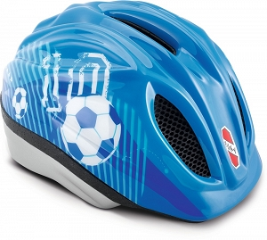 Kask Puky blue  PH-1
