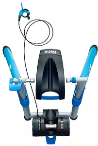 Trenażer Tacx Booster