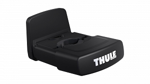 Thule - Yepp Nexxt Mini - Adapter Slim Fit 12080402