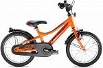 Puky  Rower ZLX 16 Alu orange 4272
